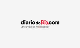 Diário do Rio | Brasil Gourmet