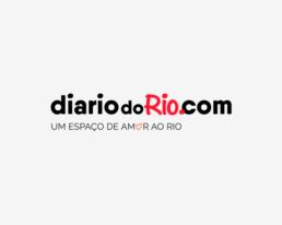 Diário do Rio   Brasil Gourmet