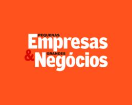 Pequenas Empresas e Grandes Negócios   Brasil Gourmet